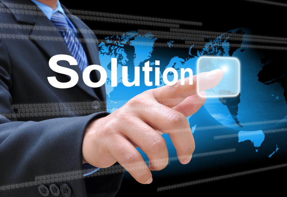 Colocation-Solutions