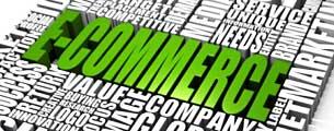 ecommerce-305x120